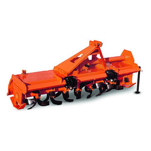 rotary-tiller-B-1
